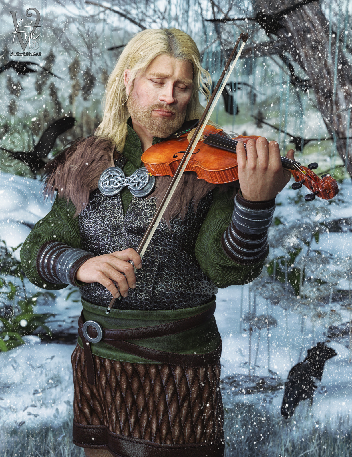 Sign-of-The-Whispering-ViolinbyArtienne-7c6158df
