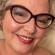 Lisa Wingo